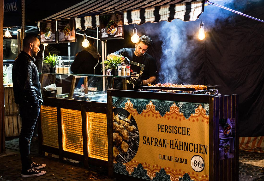 persisch-Food-Lovers-Logo-street-food-burger-catering-essen-düsseldorf-bochum-münster-foodtruck-food-truck-festival-event-veranstaltung