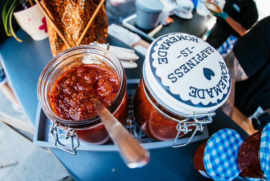 sambal-Food-Lovers-Logo-street-food-burger-catering-essen-düsseldorf-bochum-münster-foodtruck-food-truck-festival-event-veranstaltung