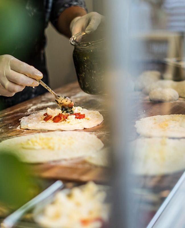 livecooking-Food-Lovers-Logo-street-food-burger-catering-essen-düsseldorf-bochum-münster-foodtruck-food-truck-festival-event-veranstaltung